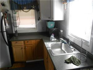 Tiny photo for 46 East Street, Madison, CT 06443 (MLS # 170052461)