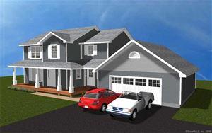 Photo of 10 Syleo  LOT 19 Lane, Salem, CT 06420 (MLS # 170070461)