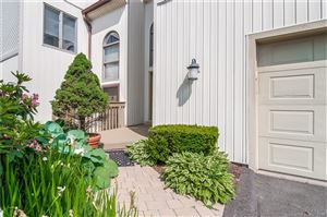 Photo of 12 Spindle Hill Road #8B, Wolcott, CT 06716 (MLS # 170095461)