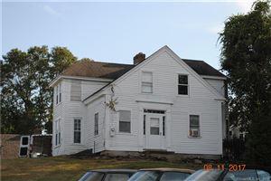 Photo of 1203 Poquonnock Road, Groton, CT 06340 (MLS # 170115461)