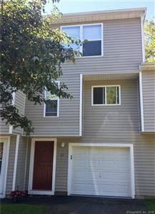 Photo of 30 Seymour Road #A2, Plymouth, CT 06786 (MLS # 170130461)