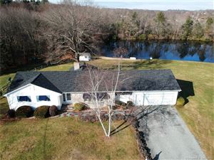 Photo of 23 Maple Court, Waterford, CT 06385 (MLS # 170147461)