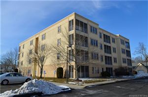 Photo of 75 Washington Avenue #8-102, Hamden, CT 06518 (MLS # 170165461)