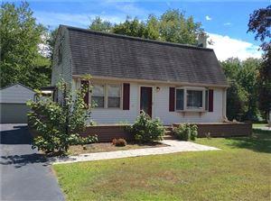 Photo of 20 Village Drive, Ledyard, CT 06339 (MLS # 170180461)