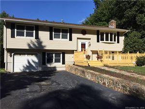 Photo of 56 Honeycomb Lane, Milford, CT 06461 (MLS # 170218461)