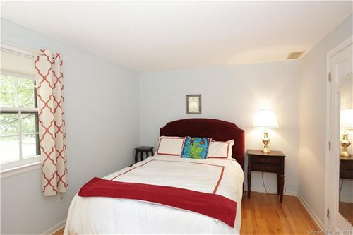 Tiny photo for 51 Briar Hill Road, Avon, CT 06001 (MLS # 170436461)