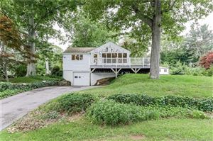 Photo of 155 Lake Shore Drive, East Haddam, CT 06423 (MLS # 170093462)