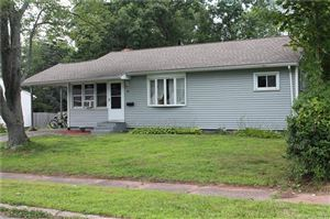 Photo of 56 Mallard Drive, East Hartford, CT 06118 (MLS # 170103462)