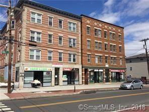 Photo of 159 Broad Street, New Britain, CT 06053 (MLS # 170142462)