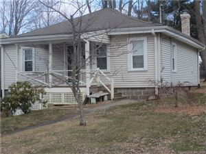 Photo of 152 East Lake Street, Winchester, CT 06098 (MLS # 170156462)