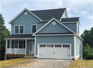 Photo of 18 Cold Spring Drive, Oxford, CT 06478 (MLS # 170178462)
