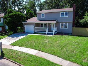 Photo of 200 Daniel Road, Hamden, CT 06517 (MLS # 170232462)