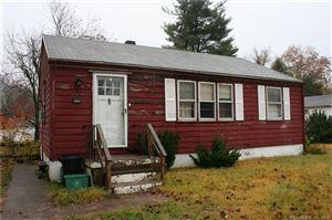Photo of 47 Butler Road, North Haven, CT 06473 (MLS # 170248462)