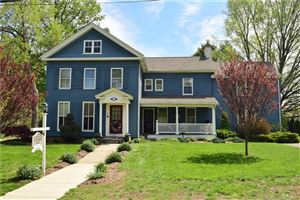 Photo of 63 Maple Street, Somers, CT 06071 (MLS # 170061463)