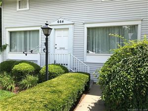 Photo of 664 Boston Post Road, Darien, CT 06820 (MLS # 170106463)