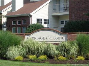 Photo of 254 Carriage Crossing Lane #254, Middletown, CT 06457 (MLS # 170113463)