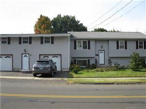 Photo of 848 Pine Rock Avenue, Hamden, CT 06514 (MLS # 170141463)