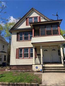 Photo of 364 West Rock Avenue, New Haven, CT 06515 (MLS # 170187463)