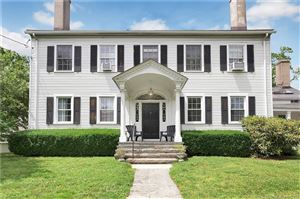 Photo of 49 Valley Road #A2, Greenwich, CT 06807 (MLS # 170209463)