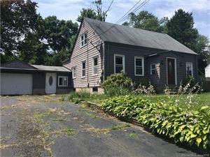 Photo of 103 Vineyard Road, Hamden, CT 06517 (MLS # 170215463)