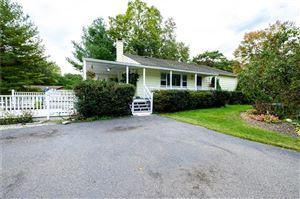 Photo of 45 Cook Lane, Beacon Falls, CT 06403 (MLS # 170238463)