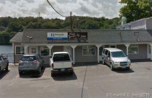 Photo of 418 Roosevelt Drive #Salon, Derby, CT 06418 (MLS # 170243463)