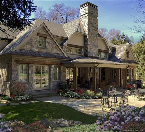 Tiny photo for 0 Painter Ridge Road, Roxbury, CT 06783 (MLS # 170326463)