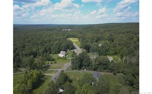 Photo of Lot 41 Fox Hunt Way, Harwinton, CT 06791 (MLS # 170000464)