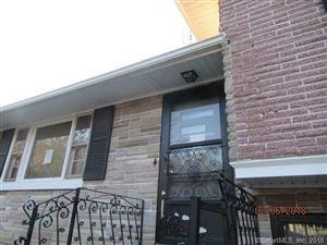 Tiny photo for 8 Leclair Street, Waterbury, CT 06779 (MLS # 170052464)