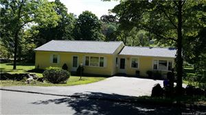 Photo of 4 Kings Highway, Chester, CT 06412 (MLS # 170066464)