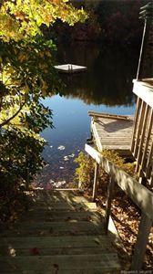 Tiny photo for 230 Ashwood Terrace, Stratford, CT 06614 (MLS # 170095464)