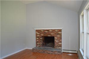 Tiny photo for 45 Windrush Lane, Andover, CT 06232 (MLS # 170099464)