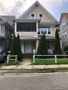 Photo of 142 Lorraine Street #3, Bridgeport, CT 06604 (MLS # 170116464)