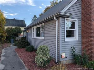 Photo of 155 Morehouse Avenue, Stratford, CT 06614 (MLS # 170141464)