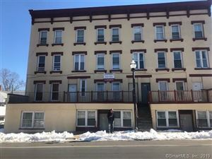 Photo of 210 Arch Street #310, New Britain, CT 06051 (MLS # 170172464)