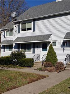 Photo of 154 Salem Drive #154, Cromwell, CT 06416 (MLS # 170180464)