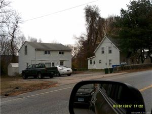 Photo of 741 Route 32 #2, Montville, CT 06382 (MLS # 170217464)
