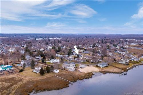 Photo of 20 Indian Drive, Clinton, CT 06413 (MLS # 170269464)