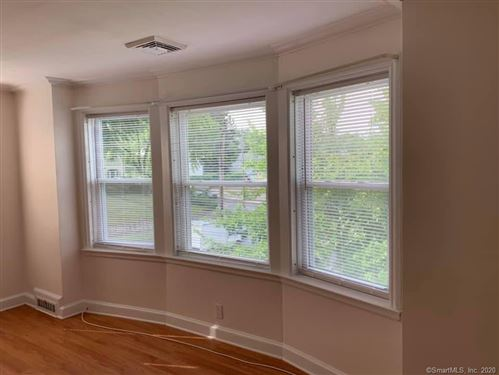 Photo of 125 Atwater Avenue #2, Derby, CT 06418 (MLS # 170278464)