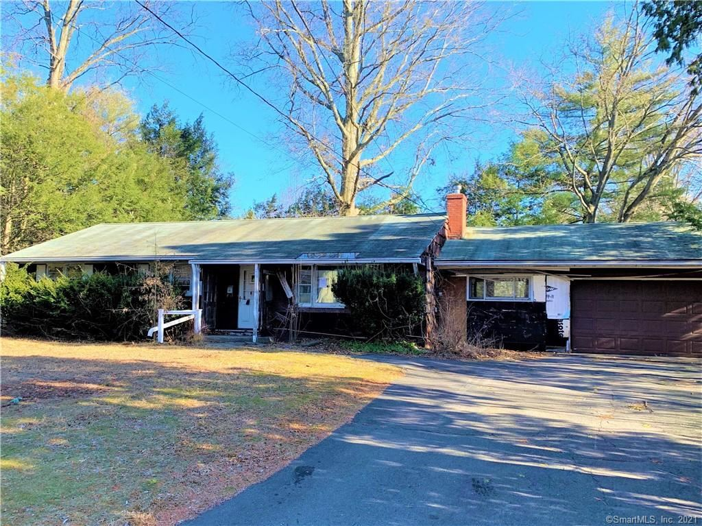 5 Brentwood Drive, Bloomfield, CT 06002 - #: 170379464