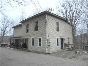 Photo of 46 Rock Street, Winchester, CT 06098 (MLS # 170066465)