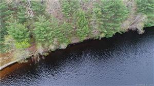 Photo of 155 Reservoir Roads, Coventry RI, RI 02816 (MLS # 170082465)