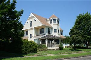 Photo of 7 Sea Scape Drive, Westbrook, CT 06498 (MLS # 170107465)