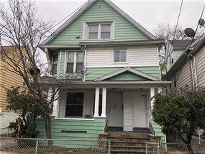 Photo of 161 Lenox Avenue #163, Bridgeport, CT 06606 (MLS # 170144465)