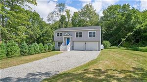 Photo of 245 Warsaw Street, Deep River, CT 06417 (MLS # 170161465)