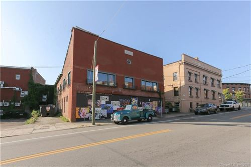 Photo of 75 Main Street, Putnam, CT 06260 (MLS # 170338465)