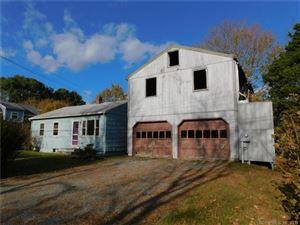 Photo of 10 Meadowbrook Lane, Stonington, CT 06378 (MLS # 170038466)