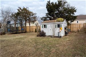Tiny photo for 36 Rampart Road, Norwalk, CT 06854 (MLS # 170050466)