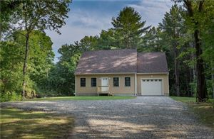 Photo of 17 Lewis Boulevard, Killingly, CT 06239 (MLS # 170059466)