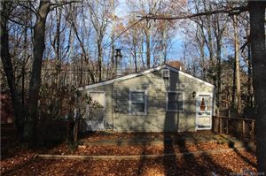 Photo of 5 Scanlon Terrace, Lebanon, CT 06249 (MLS # 170096466)